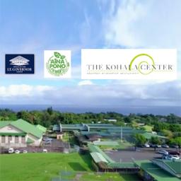 'Aina Pono Hawai'i State Farm to School