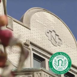Nardin Academy