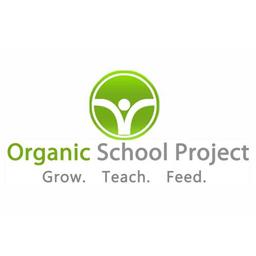Organic School Project