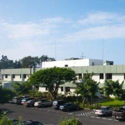 Kona Community Hospital